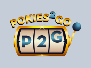 Pokies2go Casino review