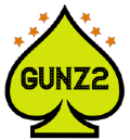 gunz2.co.uk